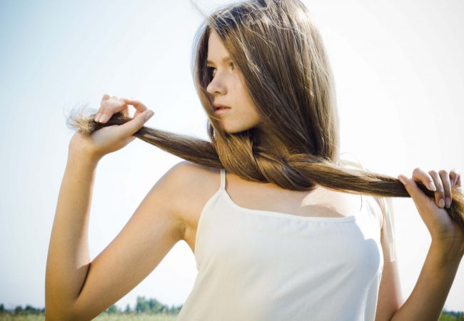 Siliconas en los cosméticos – ¿Son realmente dañinas para nuestro pelo?