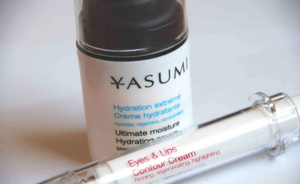 YASUMI-Ultimate-Moisture-1