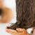 ¡Estas mascarillas de queratina de alta calidad te dejarán un pelo increíble!